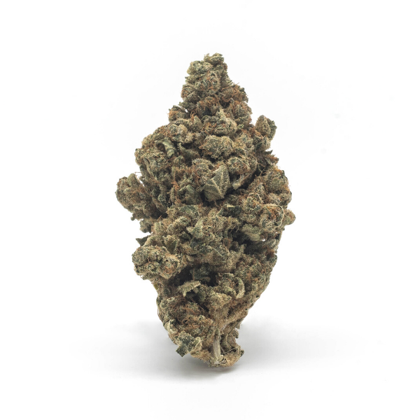 amnesia-cbd-flower-the-tree-cbd