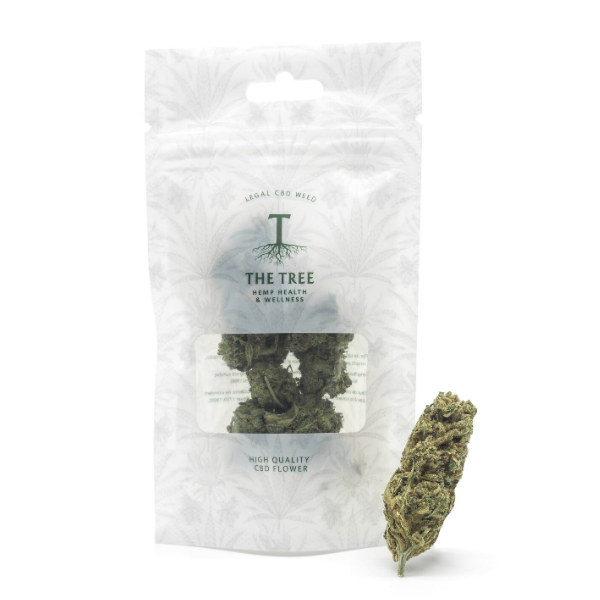 lemon-tree-cbd-bag