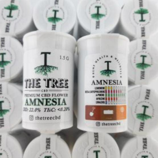 amnesia-cbd-productos