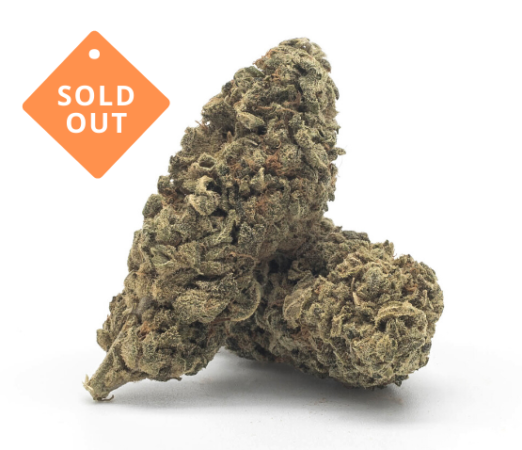 strawberry-soldout-thetreecbd