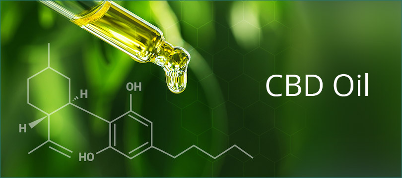 benefits-of-cbd-thetree