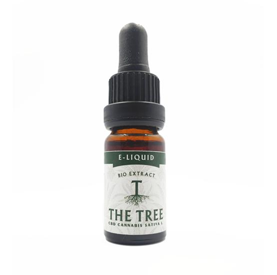 cannabis-medicinal-eliquid
