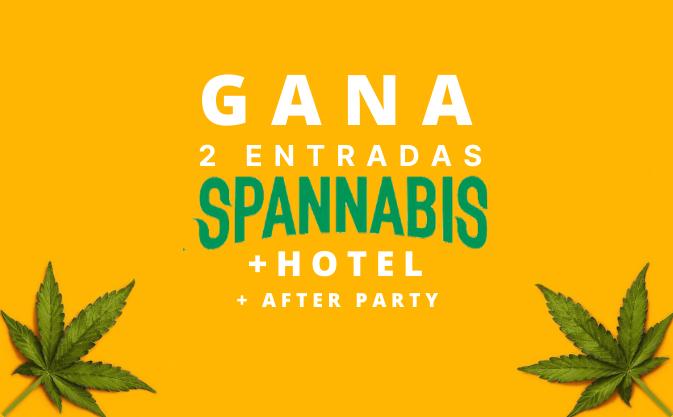 Sorteo_CBD_Spannabis