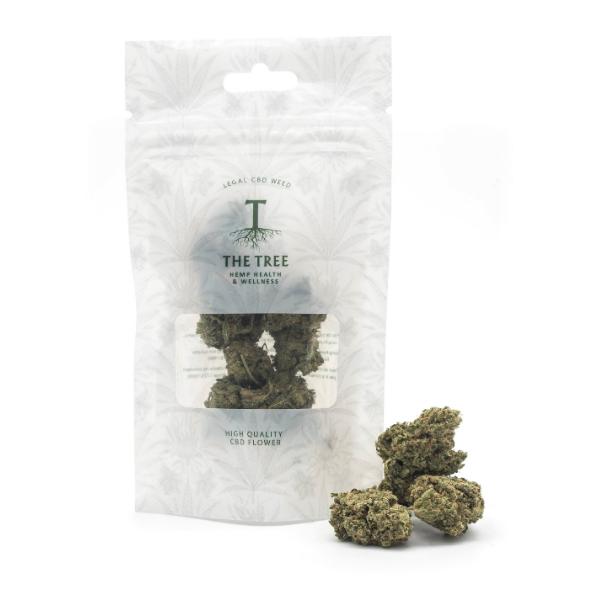 cbd-weed-calidad