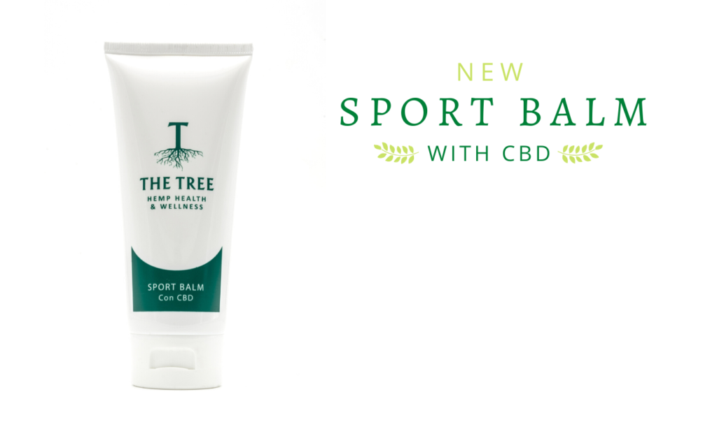sport-balm-cbd-home-english