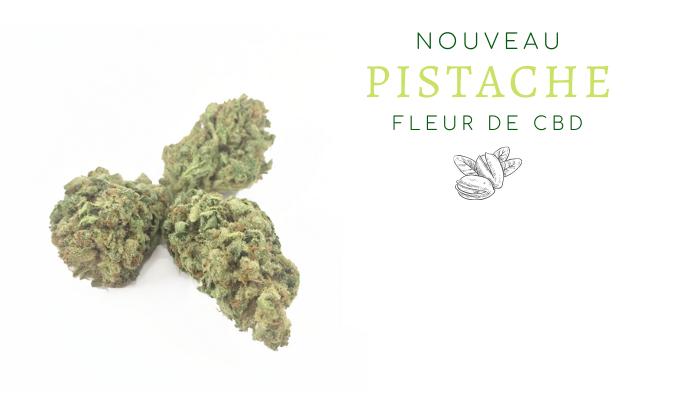 pistacho-cbd-banner-french