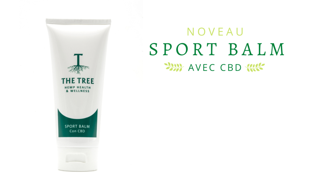 sport-balm-cbd-home-french