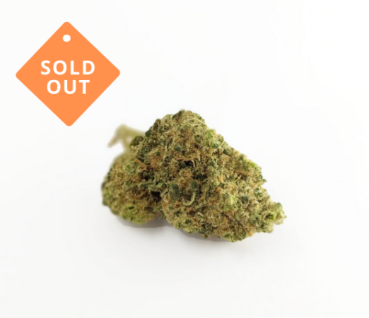 zkittlez-cbd-sold-out