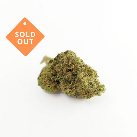 zkittlez-cbd-sold-out