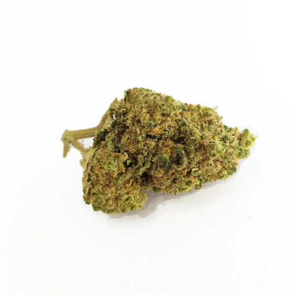 zkittlez-cbd-flor-the-tree-cbd