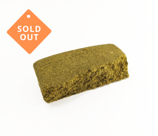 hash-cbg-sold-out