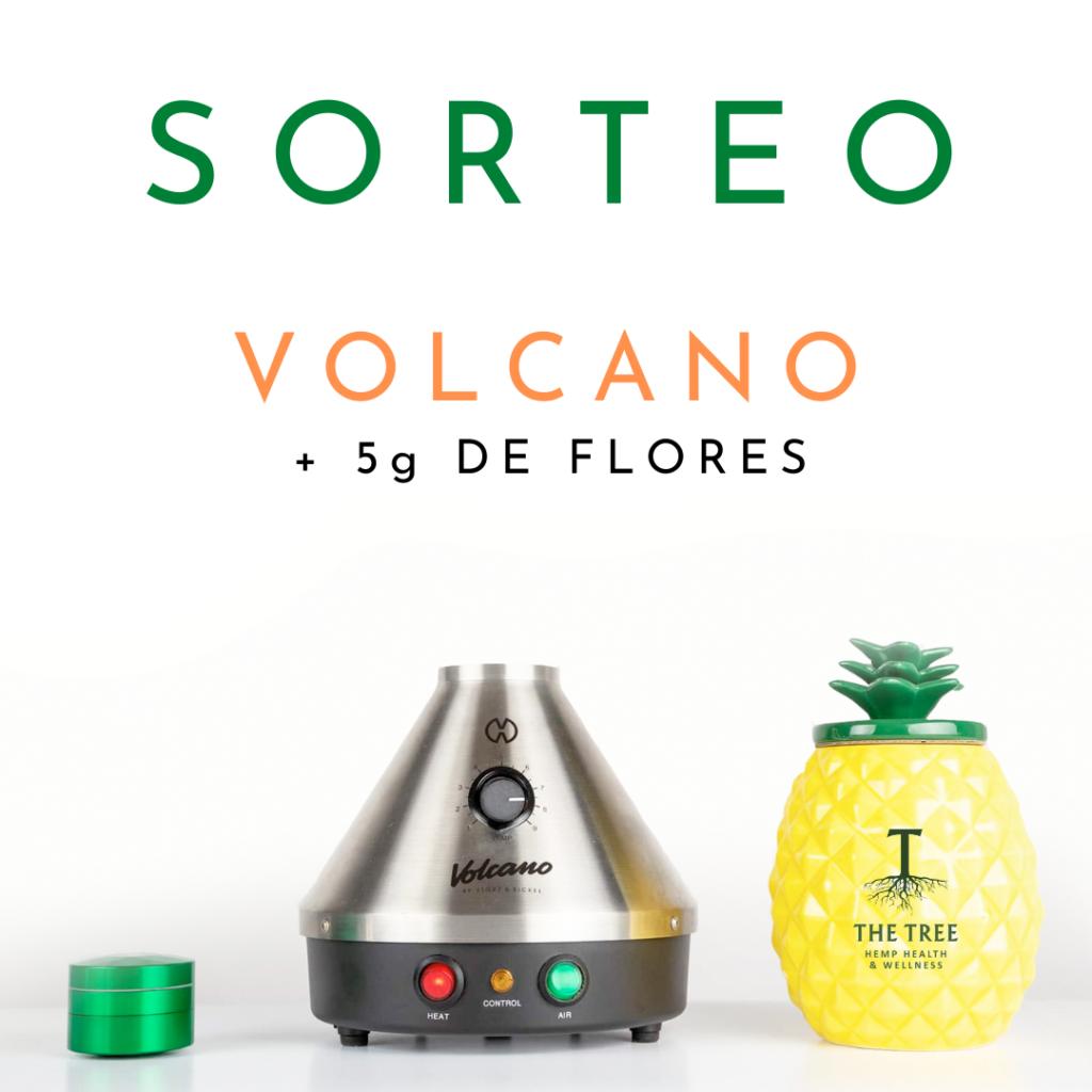 sorteo-volcano-thetreecbd