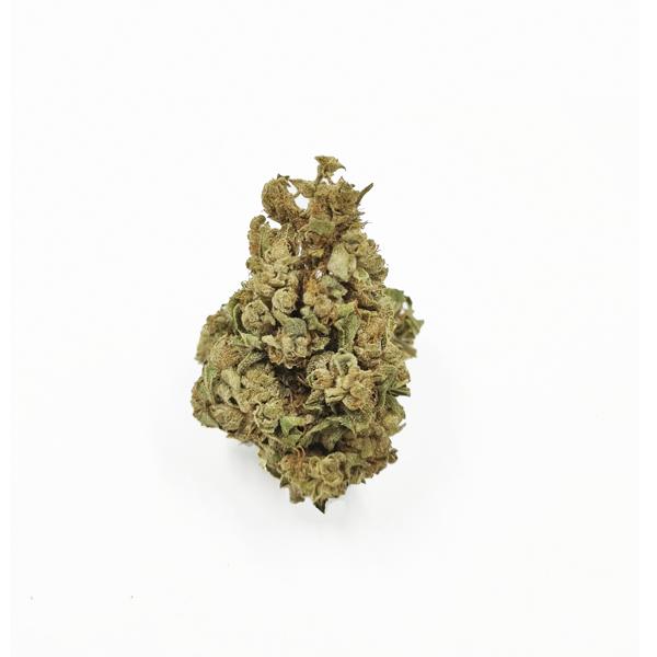 matterhorn-buds-cbg