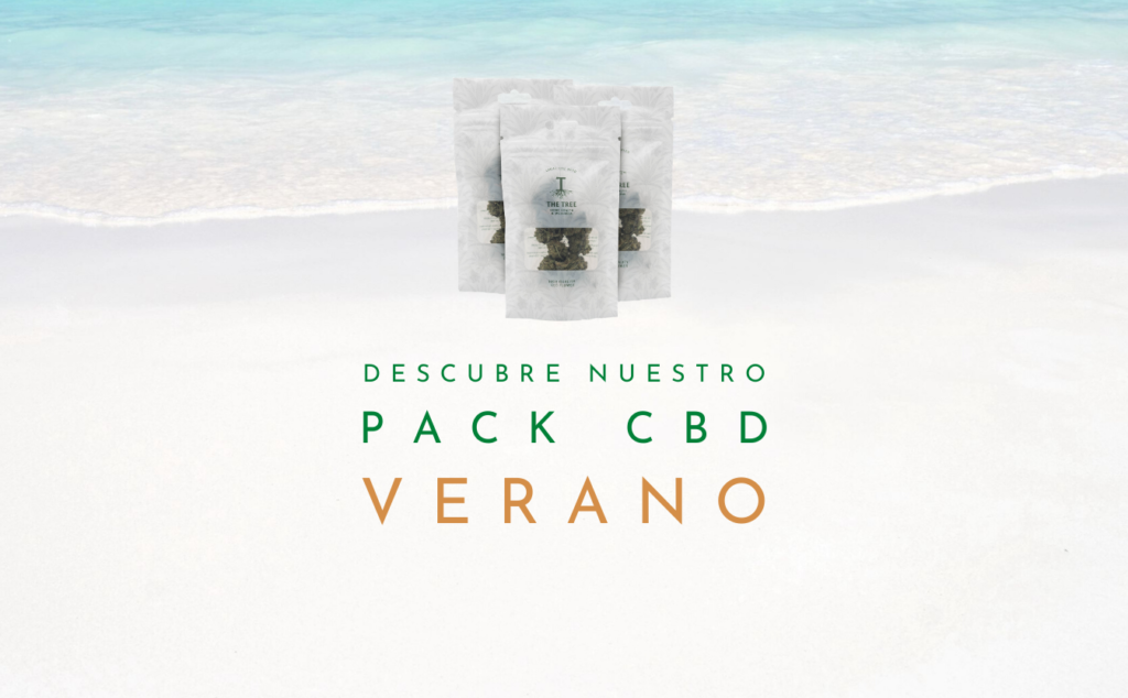 pack-verano-thetreecbd