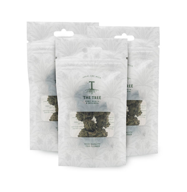 pack-cbd-3-delices