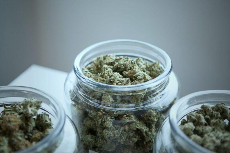 marihuana-legal-en-españa
