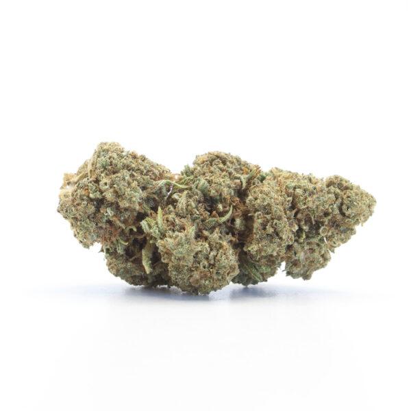 green-cure-cbd