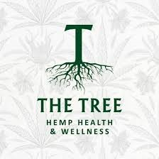 The Tree CBD