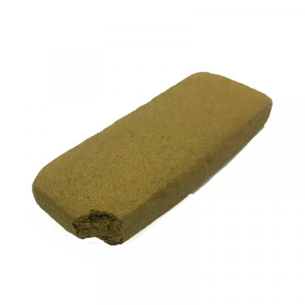 hash-cbd-tablet