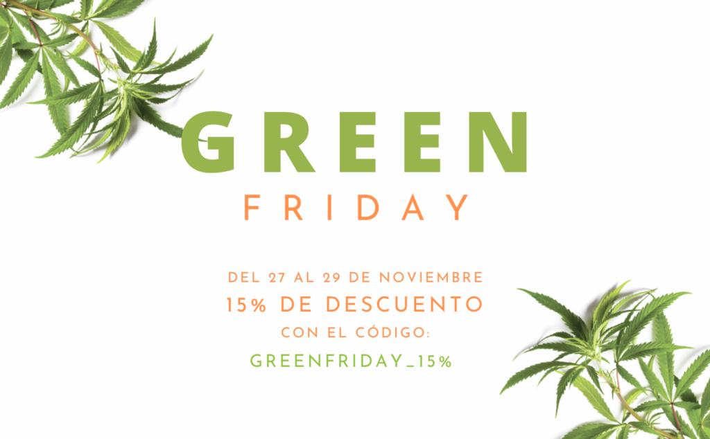 green-friday-cbd