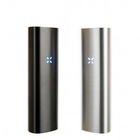 vaporizadores-pax-2-cbd