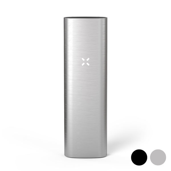 pax-2
