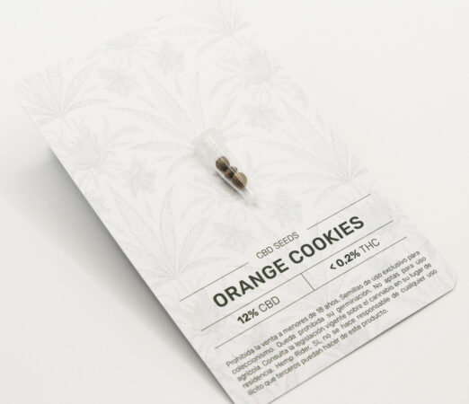Graines_cbd_orange_cookies
