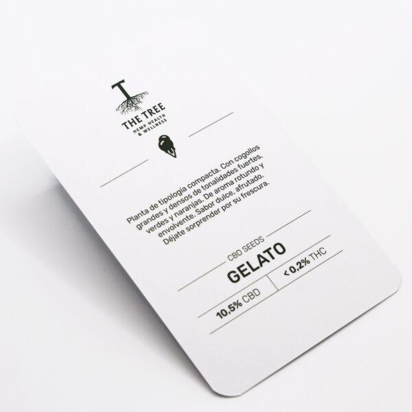 Semillas_cbd_gelato_packaging