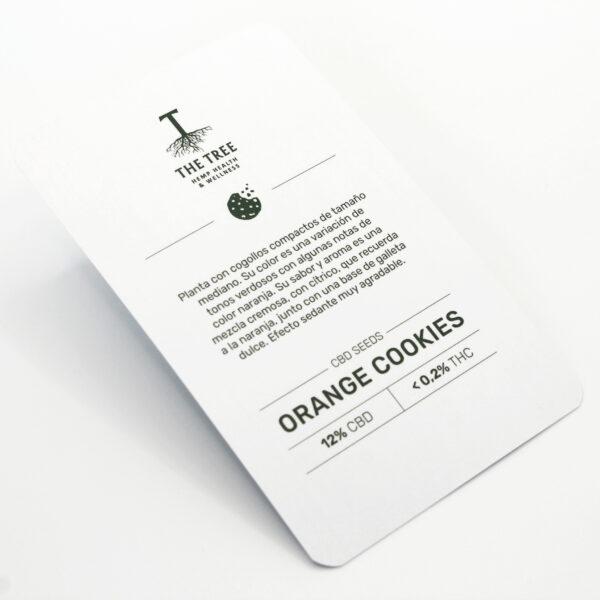 Semillas_cbd_orange_cookies_packaging