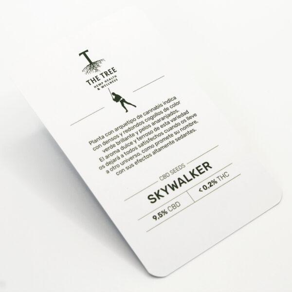 Semillas_cbd_skywalker_OG_packaging