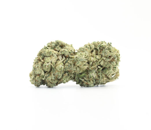 lemon-tree-cbd