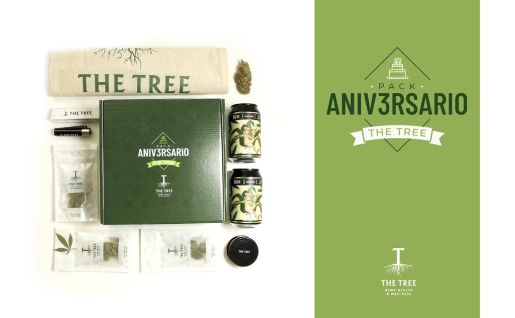 pack-cbd-tercer-aniversario