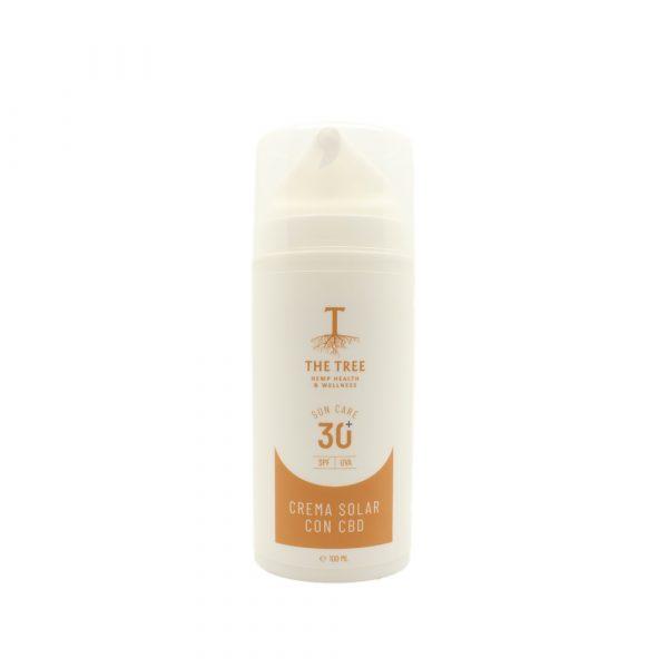 cbd-sunscreen