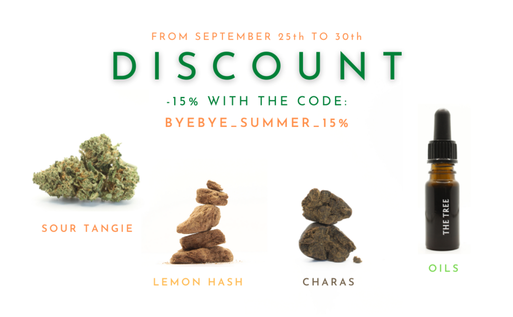 cbd-discount