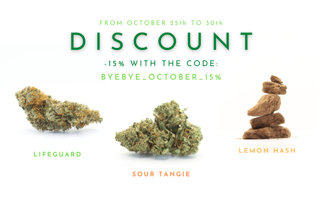 cbd-discount-october