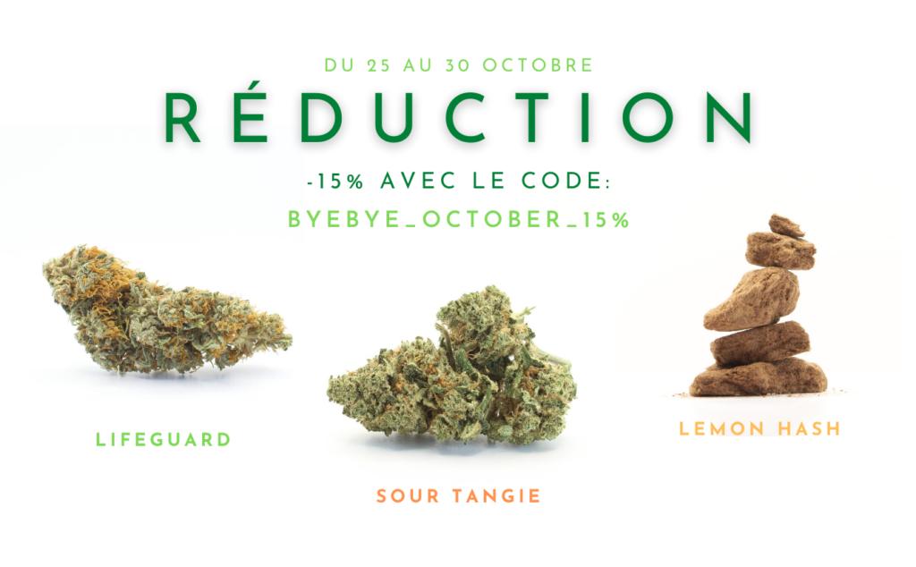 cbd-reduction-outubre